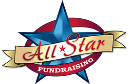 All Star Fundraising