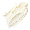 Fundraising Products - Cream Cheese Butter Braid pastry